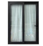 Стекла боковой сдвижной двери на балкон с хорошим качеством