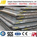 Säurebeständige Rohrleitung-Stahlprodukte API-5L L415ms/L450ms/Gr. BMS