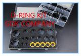 猫4c-4784のOリングキットのためのDリング