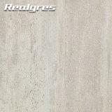 mattonelle di pavimentazione di marmo lustrate 24X24 del nuovo modello 3D