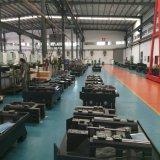 (MT50) 미츠비시 시스템 고속과 High-Efficiency 훈련 및 기계로 가공 선반