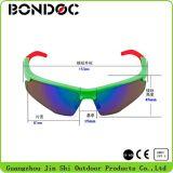 Nuovi sport esterni degli occhiali da sole di Arrivalfashion che ciclano i vetri