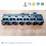 6CT 6c de la culata del motor de piezas de repuesto de la excavadora Pushdozer 8.3L 3973493
