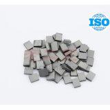 Концы карбида вольфрама K10 P30 стандартные паяемые поворачивая
