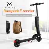 Desportos ao ar livre 2018 Scooter Eléctrico Bicicleta Scooter Balanceamento automático inteligente