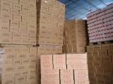 Venta caliente fresco de excelente calidad de producción de conservas de habas