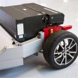 E-Prisionero de guerra, 12kwh, paquete para Phev, vehículos de la batería de litio de Ncm de pasajeros