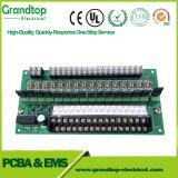 Qualitäts-angemessener Preis-elektronische Fertigung gedruckte Schaltkarte Assembly&PCBA