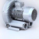 Ventilatore centrifugo di piccola dimensione del Turbo della pompa dell'anello di vortice del ventilatore