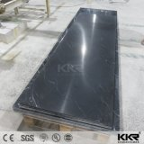 Reine feste acrylsaueroberfläche des Großverkauf-100%
