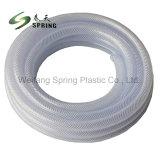 """1 de """" Flexibele Plastic Slang van het Water van pvc van de Pijp"""