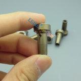 Tampão de válvula comum do injetor 334 das peças sobresselentes do trilho de Bosch