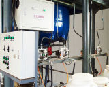 Заводские проверки соответствия документов Consistometer атмосферы