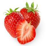 Hersteller des Erdbeere-Safts Powder/FDA; ISO22000; Rein; SGS; Halal.