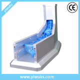 자동적인 처분할 수 있는 단화 덮개 분배기 (KS-N50R)