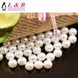 Новый дизайн популярной моды раунда Pearl кнопка шаровой опоры рычага подвески