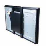 Сверхконтрастный монитор экрана касания LCD 32 дюймов ультракрасный