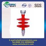 24кв контакт сопла/Композитный изолятор подвески/Fpq-24/11 тип сопла