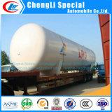Clw grande capacidade do tanque de armazenagem de GLP com 50000 litros ASME OEM 10CBM 50cbm 100cbm do tanque de armazenagem de gás do tanque de armazenagem de GLP do tanque de armazenamento de aço carbono do tanque de cozinha