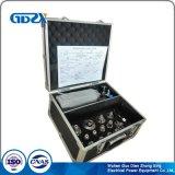 A China sobre venda AC DC Densidade Sf6 Inteligente Calibrador de relé