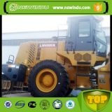 Newindu 고품질 4 톤 바퀴 로더 Lw400kn