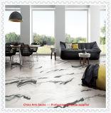 지면 또는 마루 또는 부엌 또는 목욕탕 또는 포석 벽을%s 건축재료 석영 또는 화강암 또는 석회석 또는 오닉스 또는 대리석 돌 도와 도와