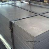 El primer Hoja de acero laminado en caliente la hoja de acero fina hoja de hierro