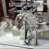 高性能のAutomticシリンダースクリーンの印字機