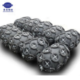 Nuevos productos de China Marine Guardabarros Neumático de caucho