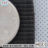 Maille de tamis d'acier inoxydable de 300 microns