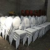 El aluminio Bodas Eventos Hotel Louis Sillas de comedor