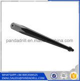 H22 foret conique par H25 Rod avec 108mm, partie lisse 7 de 159mm 11 12 degrés