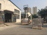 Aluminiumgehäuse-Klipps für Nahrungsmittelbeutel in China