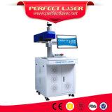 Hardware die de Laser meten die van de Vezel van het Hulpmiddel Machine merken