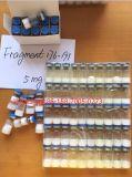 Peptide hormone humaine Peg-Mgf 2mg pour le dévéloppement musculaire