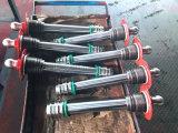 Цилиндр Ourtrigger гидровлический для сбывания