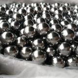 """7/32 дюйм"""" АИСИ440c шарик из нержавеющей стали для измельчения шоколада G1000 5мм 5.556мм HRC50-60"""