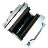 Unità della guida di sostegno di Tbs-S con il Assy lineare dell'asta cilindrica del cuscinetto