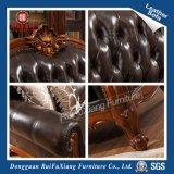 Ledernes Sofa (N279)