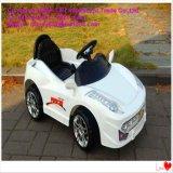 Elektrisches Spielzeug-Auto-/Modern-Baby-Spielzeug-Auto