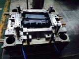 Pring機械フレームベース注入型