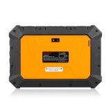 Dp chave da Diagnóstico-Ferramenta X300 PRO3 do ABS de Digiprog 3 Epb do adaptador de Eeprom da correção do odómetro do código do Pin do programador do Dp de Obdstar X300 auto