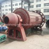 Planta de cemento utilizado Molino de bola Precio de la máquina, duradero, Molino de bolas de material húmedo/seco