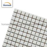 Alta calidad de la plaza Clásica Romana Mosaico de Mármol Piedra de la naturaleza nuevo mosaico de mármol beige