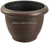 標準的で装飾的な植木鉢(KD5801SN-KD5805SN)
