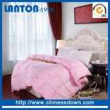 Yf Promoção Hotel Down Retalhos /Feather Consolador fabricados na China