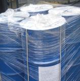 Farmaceuticamente aldeidi ed aldeide cinnamica CAS dei residui organici: 104-55-2