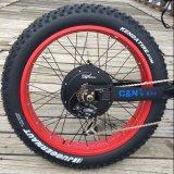 En15194 aprobado, de 26 pulgadas Marco MTB 72V Batería oculto Mountain Bicicleta eléctrica