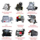 Iniettore di combustibile di Erikc 0445110291 per il camion Xichai Ca6dl32 di BAW FAW Ld