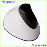 Woodpecker LED Curing Hesperus Light